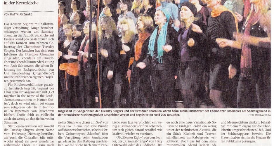 2011_Freie-Presse-Chemnitz