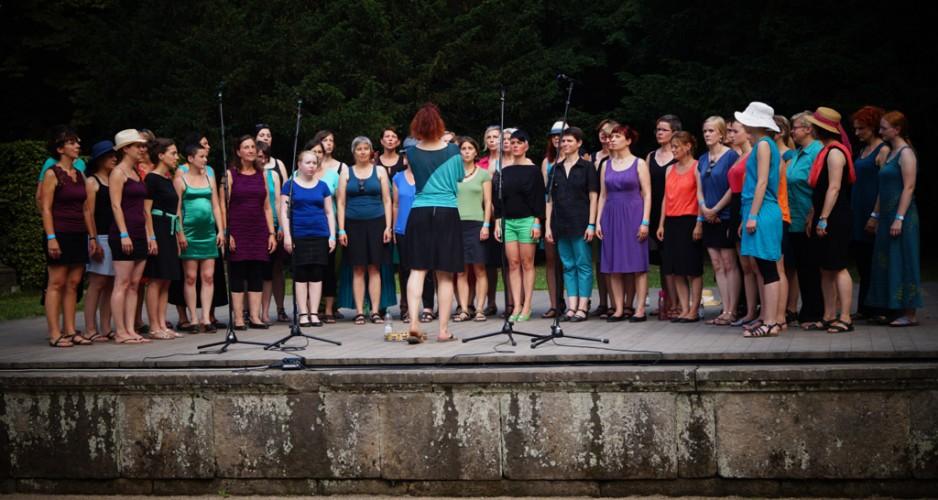 Chorallen-Dresden_Chortreffen_2015